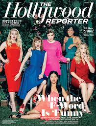 thr roundtable cover