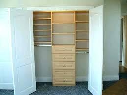 interior bifold closet doors closet doors x cool closet doors x photos best image home interior interior bifold closet doors