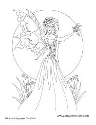 Color By Numbers Christmas Coloring Pages Adult Number Free