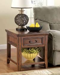 Wayfair Living Room Furniture Beautiful Decoration Living Room End Table Inspirational Furniture