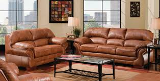 Gratifying Western Leather Couches Tags Western Leather
