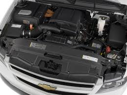 similiar chevrolet tahoe engine keywords 2008 chevytahoe hybrid chevy hybrid suv review automobile magazine