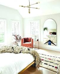 feng shui furniture placement. Desk In Bedroom Feng Shui Placement Cool Layout Ideas You Will Love Furniture
