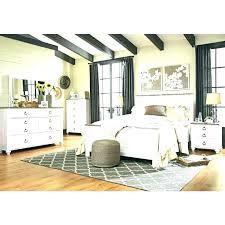 Costco Bedroom Furniture Costco Bedroom Furniture Reviews Bedroom Furniture  Reviews Amazing Furniture Reviews Furniture Stores Bedroom