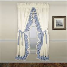 full size of furniture fabulous jcpenney tier curtains jcpenney curtains clearance jcpenney cafe curtains jcpenney