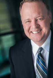 Pat Dooris is a TV News Reporter in the Portland area. He started in the business in 1985 and has worked in Wenatchee and Yakima (Washington), ... - Headshot-1-1050x8001-508x750