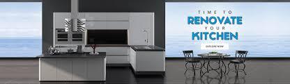 liquidation cabinets