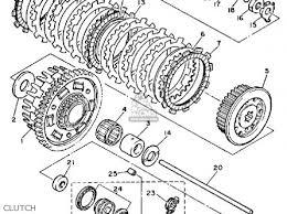 2006 yamaha fz1 wiring diagram on 2006 images free download 2006 Yamaha R6 Wiring Diagram 2006 yamaha fz1 wiring diagram 2 2006 weekend warrior wiring diagram fz1 yamaha r6 2006 yamaha r6 ignition wiring diagram
