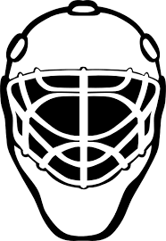 Small Picture Girl Hockey Coloring Pages Coloring Pages