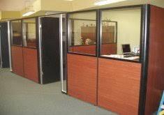 office cube door. Attractive Office Cube Door Cubicle With DOOR Google Search H
