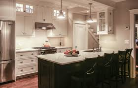 Epic Wood Work The Best Kitchen Remodeling Dallas Delectable Dallas Kitchen Remodel Creative