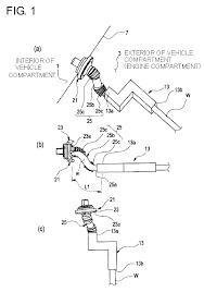 Polaris genesis wiring diagram honda gbo wiring diagram at w freeautoresponder co