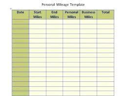 Vehicle Log Book Format Vehicle Log Book Format Auto Template 9 Expense Record