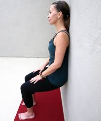 8 yoga moves for stronger knees openfit