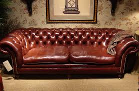 Sofas Magnificent Leather Couch Leather Sofa Repair Small
