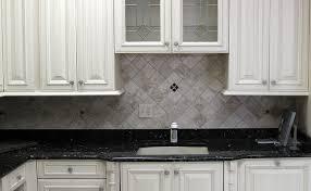 kitchen ideas white cabinets black countertop. Black Countertop Ivory Backsplash Kitchen Ideas White Cabinets