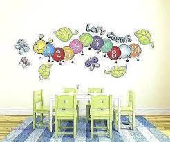 classroom wall decor classroom decor