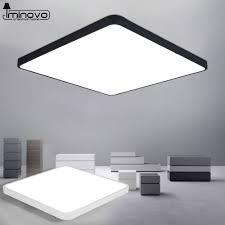 ceiling lights