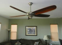 altura ceiling fan the attractive and stylish home decoration