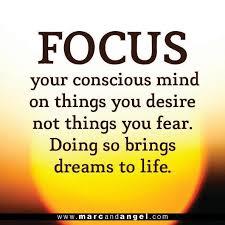 Life Wisdom Quotes