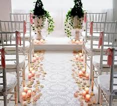 Small Picture Home Wedding Decoration Ideas On Decorations With Extremely