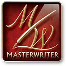 masterwriter inc masterwriter twitter masterwriter inc