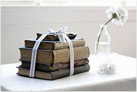 201006 books 01