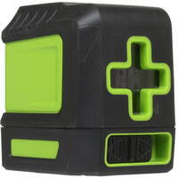 <b>Нивелиры лазерные</b> - купить недорого в интернет магазине ...