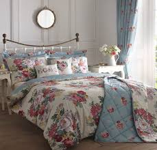 33 lovely idea vintage style quilt covers bedding sets uk designs