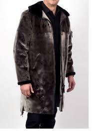 alpha seal skin jacket