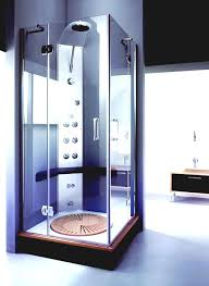 Small Bathroom Design Beautiful 27 Small Bathroom Interior Design On Small Bathroom