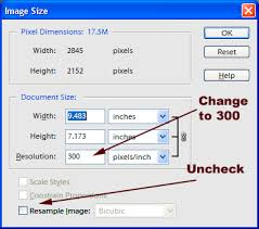 Pixels To Dpi Conversion Chart Absolute Printing Rule Always Check The Dpi The Pixels