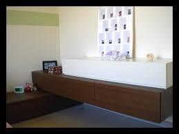 Progettazione Di Interni Milano : Arredamento milano progettazione di interni a sovico monza e