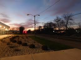 Lansing Board Of Water And Light Login Capital Area Multimodal Gateway Wikipedia