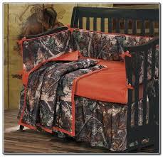 camo crib sheet baby bedding designs camo crib sheet uflage crib bedding