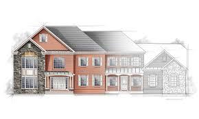 simple architectural sketches. Clip Arts Related To : Simple Architectural Sketches. Magnificent Sketches