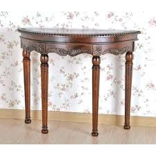 narrow black end table tall narrow end table tall round end table round end tables wood tall black end tables skinny black coffee table