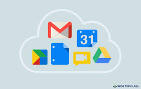 How To Insert Symbols In Google Doc Or Google Presentation Blog