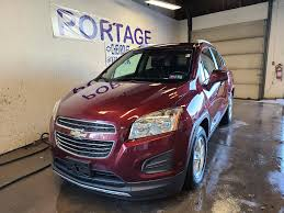 Cars For Sale In Portage Pa Portage Chevrolet Buick