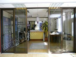 room divider home s aluminium sliding patio