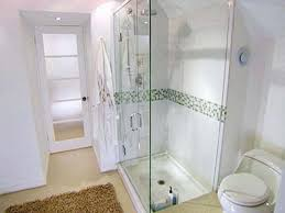 small bathroom ideas with walk in shower. Small Bathroom Designs With Walk In Shower Ideas