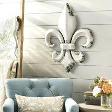 large wall medallions decorative wall hanging wall large wooden wall medallions large wall