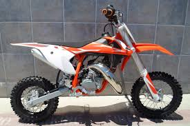 2018 ktm catalogue. interesting catalogue 2018 ktm 50 sx in san marcos california for ktm catalogue