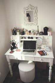 make up station place to get ready desks dressing tables and bedrooms