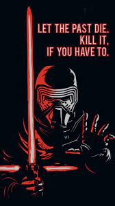 Star Wars Quotes Wallpapers - Top Free ...
