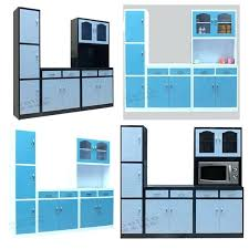 kitchen frames great fashionable stainless steel kitchen cabinets doors cabinet and drawers rustic door styles metal
