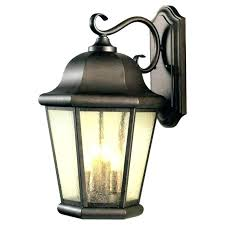 discontinued murray feiss lighting lighting belle