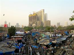 essay on mumbai city essay on the terrorist attack on mumbai go  go explore mumbai goexplore e69590 fae9967ad4cf4749a555f912122f1bbb jpg