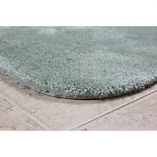 profitable bath runner rug top 62 splendiferous pink mat large bathroom mats sets kitchen