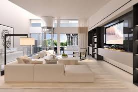 lennox ln 11. interior rendering at an eleven on lennox townhome in miami beach courtesy of shoma group/zyscovich architects ln 11 t